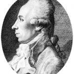 Martin Heinrich Klaproth (titanium)