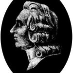 Axel Fredrik Cronstedt