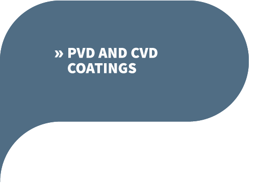 PVD vs. CVD: What's the difference?