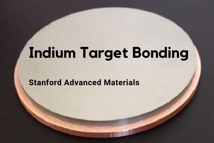 What is the Indium Bonding for Sputtering Target?