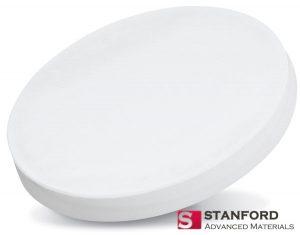 Aluminum Oxide (Al2O3) Sputtering Target