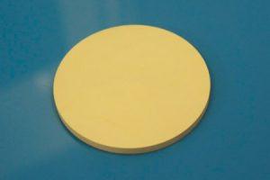 Bismuth Oxide (Bi2O3) Sputtering Target