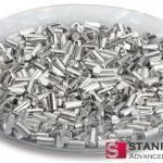 Aluminum Evaporation Materials