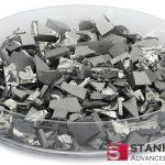 Germanium Evaporation Materials