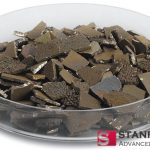 Manganese Evaporation Materials