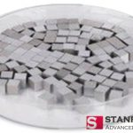 Nickel-Iron-Alloy-Evaporation-Material-Nife-Pellets