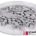 Nickel-Iron-Alloy-Evaporation-Material-Nife-Pellets