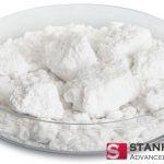 Yttrium-Fluoride Evaporation Materials